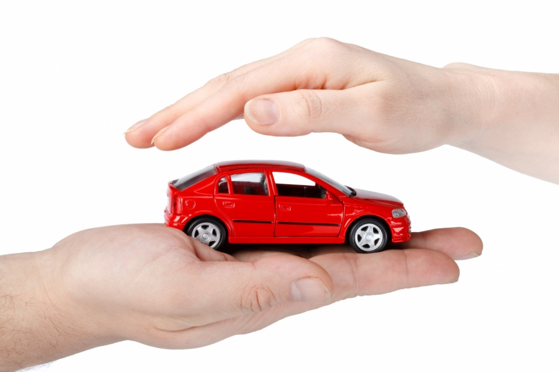 insurance car repair steering guide ben s collision repair and rh benscollision com car repair guide website car repair guide app