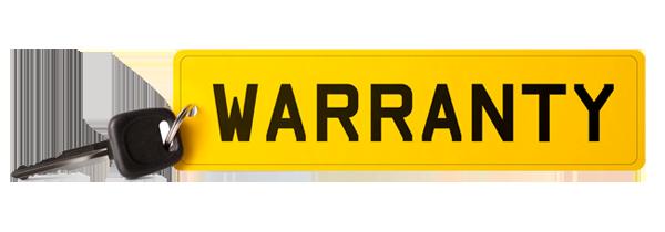 Bens_Collision_Springfield_MO_Warranty