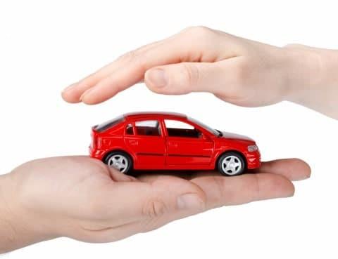 Car Repair Insurance >> Insurance Car Repair Steering Guide Ben S Collision